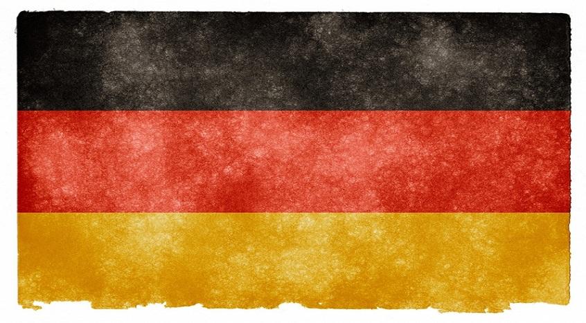 #7 Wystawki w Niemczech