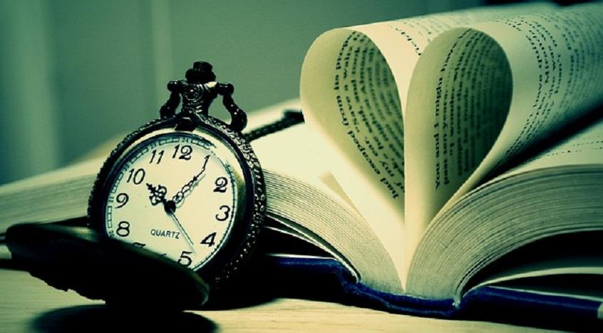 #10 Napisz książkę !