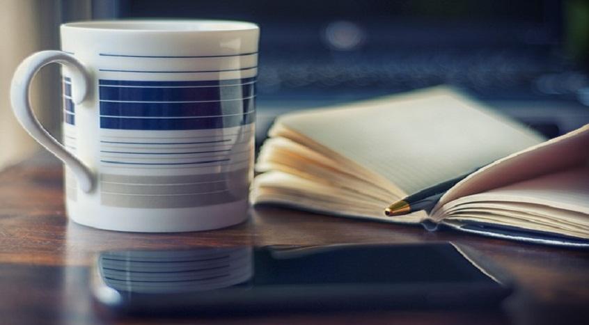 Jak zarabiać na blogu ?