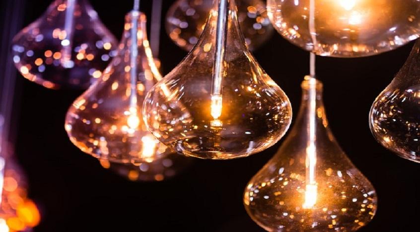 #34 Sklep elektryczny – pomysł na biznes dla każdego !