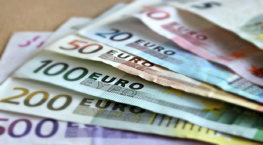 #33 Handel walutami, czyli szybka inwestycja