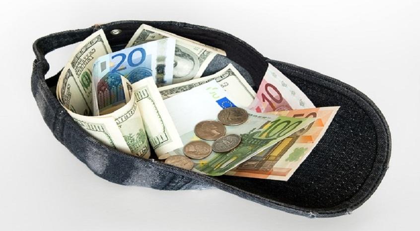 Jaki kredyt dla przedsiębiorców ?