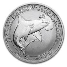 moneta lokacyjna