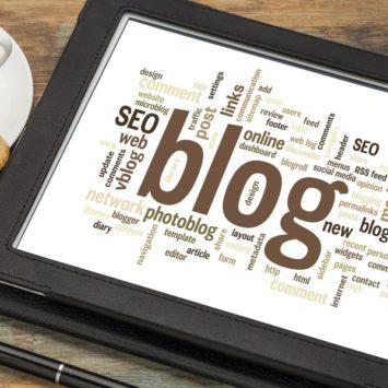Autorytet kluczem do sukcesu bloga – nie popełniajcie moich błędów!
