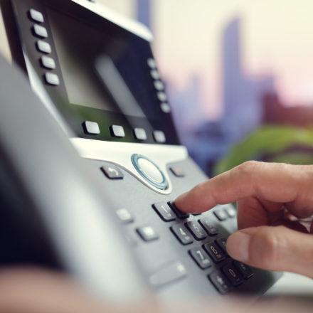 Centrala telefoniczna – must have każdego nowoczesnego biznesu