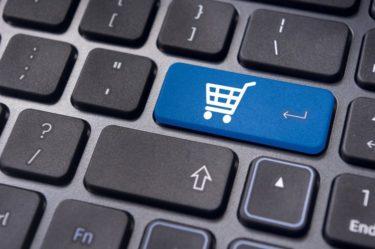 sklep internetowy blog