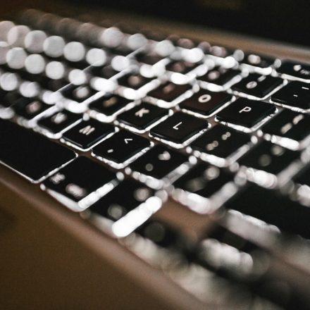 6 powodów, dla których powinieneś prowadzić firmowego bloga!