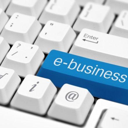 #50 pomysł na biznes – gotowy biznes internetowy!