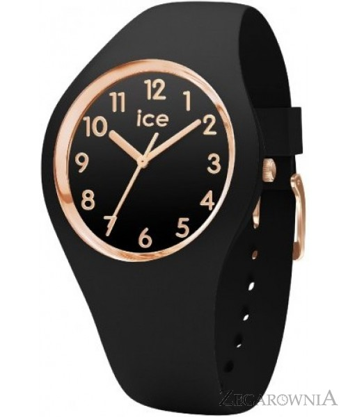 Ice Watch Ice Glam Colour Black