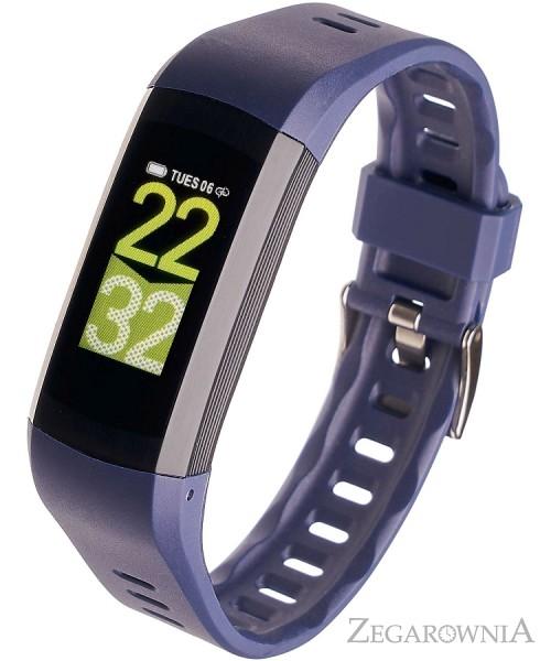 zegarek-meski-garett-fit-26-gps