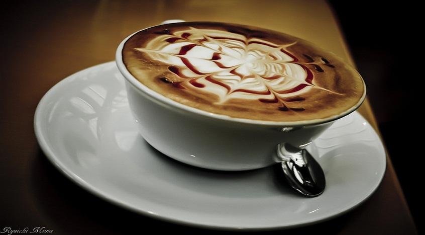 #6 Kawiarnia – Pomysł na biznes