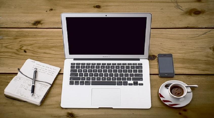 Zarabiający blog + zapowiedź !