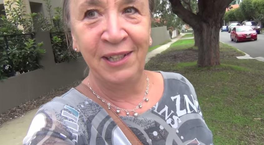 #31 Prasowalnia pomysłem na biznes -wywiad z Panią Hanią !