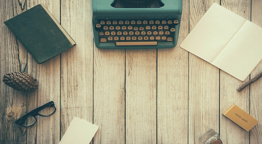 Goodcontent- nowa giełda dla copywriterów!