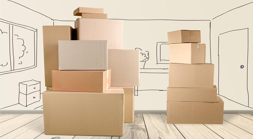 Uciążliwe pakowanie, jak poradzić sobie z niesfornym towarem ?