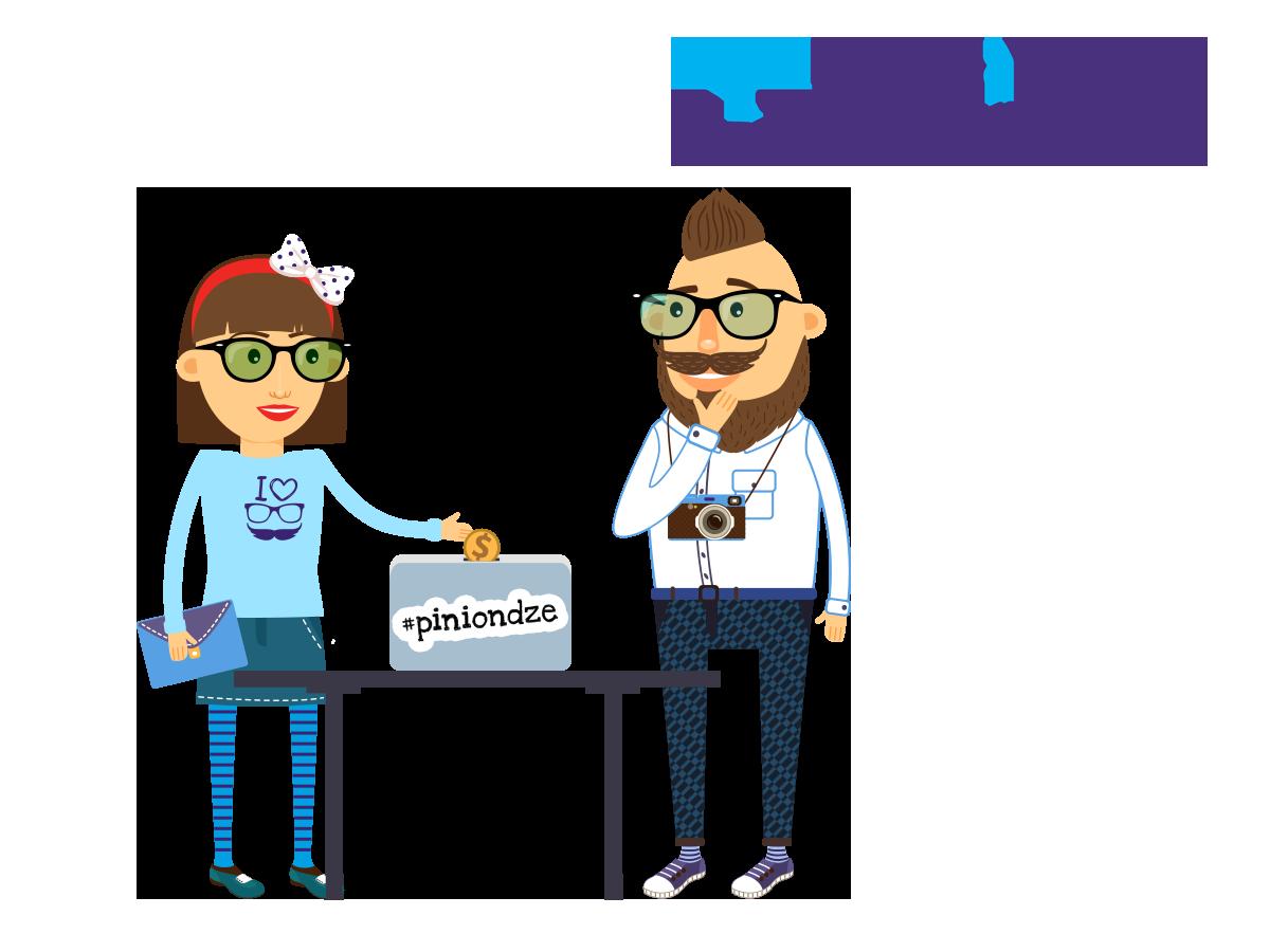 reachablogger2