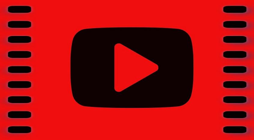 Zarabianie na Youtube -wywiad! Odpowiada Ksawery Tyzo z vStars