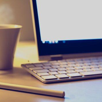 Czym się kierować wybierając Internet do firmy?