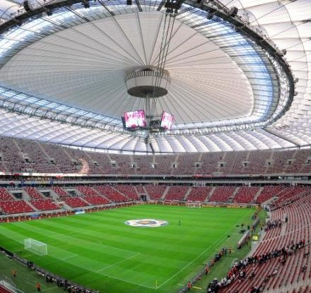 5 lat po Euro– jak wykorzystane zostały areny Mistrzostw Europy?