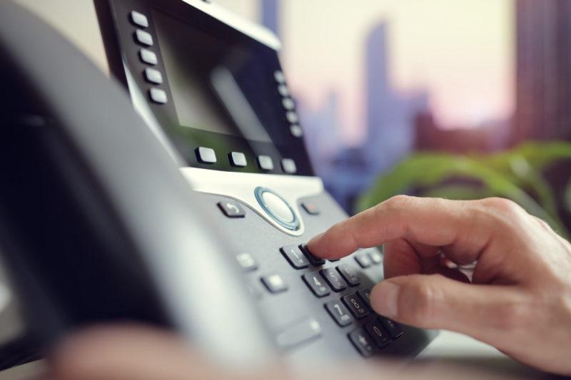 Centrala telefoniczna – must have każdego nowoczesnego biznesu?