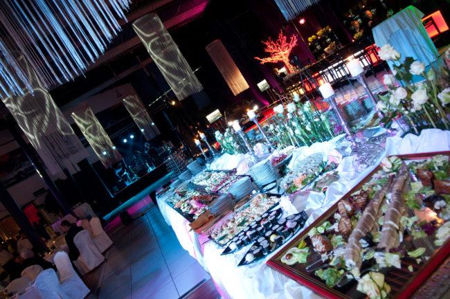 #46 Pomysł na biznes – organizacja imprez firmowych