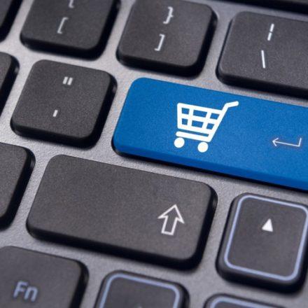 #48 Pomysł na biznes – sklep internetowy