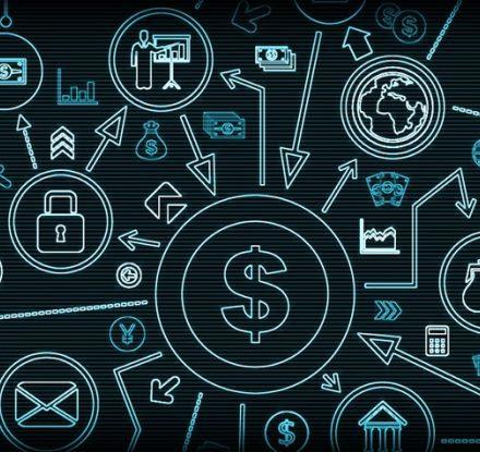 Jak inwestować w kryptowaluty?