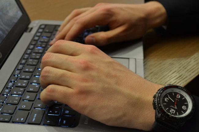 Chcesz zarabiać na swojej działalności online, ale nie wiesz, jak to zrobić? Oto 4 narzędzia, które umożliwią ci skuteczną współpracę w programach partnerskich