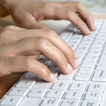 Sztuka pisania maili, jak je pisać?