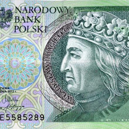 Czy zarabianie w internecie z MyLead.pl jest możliwe?