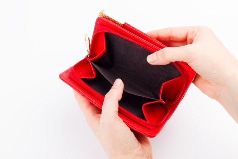 Spirala długów – jak się z niej uwolnić?