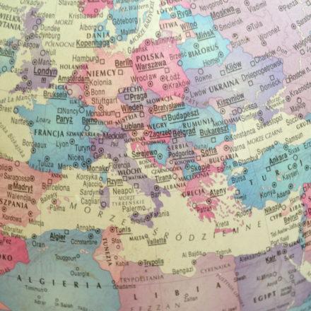 Lubuskie – województwo otwarte na inwestycje