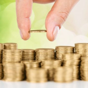 Pożyczki warte Nobla?