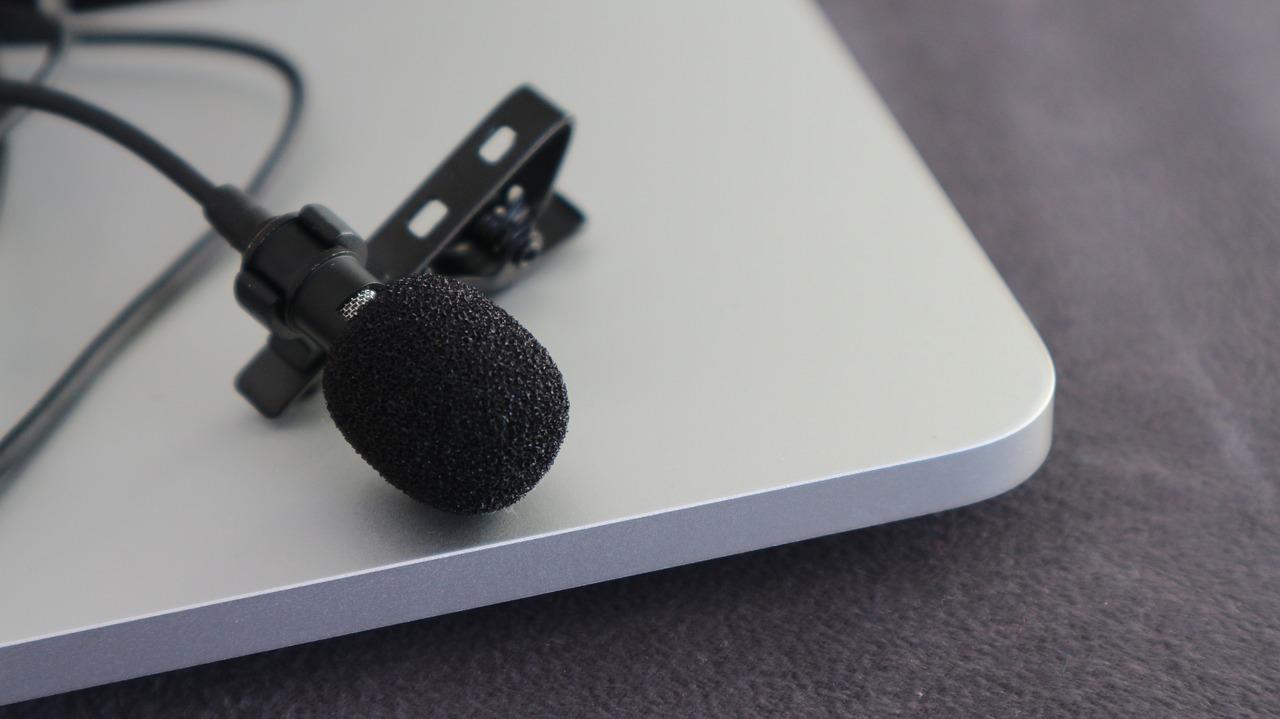 RODO dla blogerów, co trzeba zrobić?