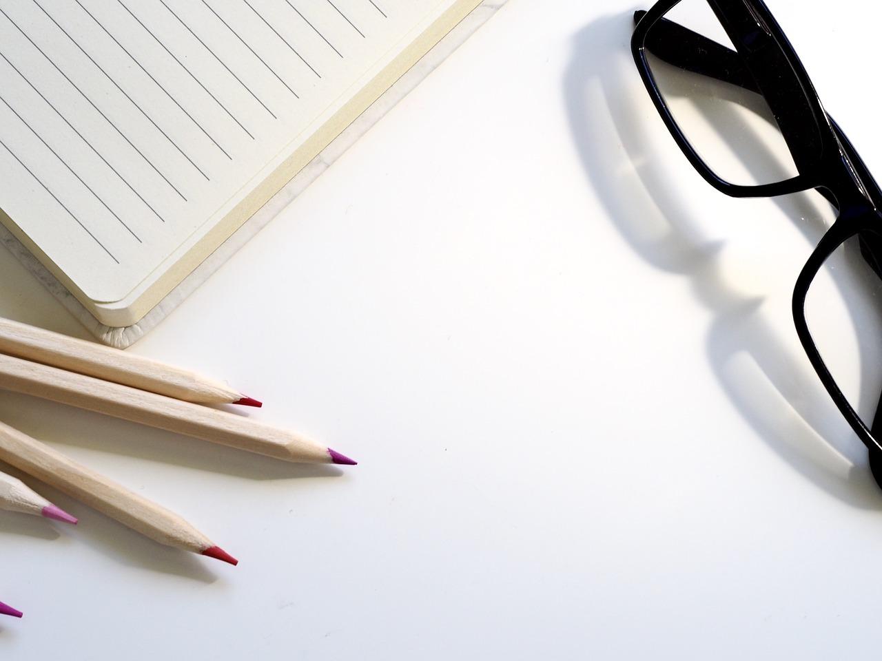 #57 Pomysł na biznes – freelance copywriting