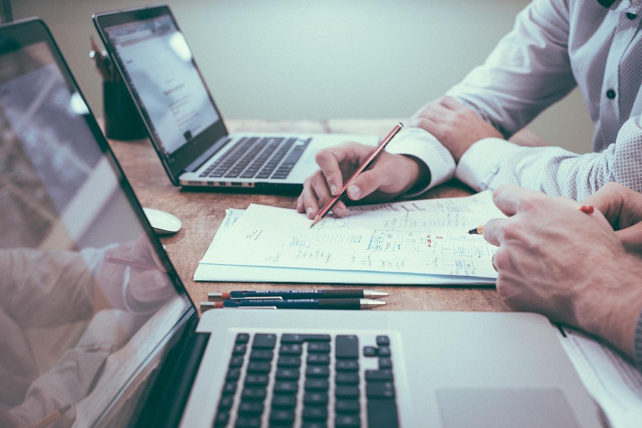 Działalność bez rejestracji, czyli jak dorobić bez zakładania firmy?
