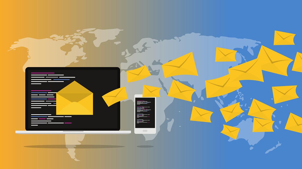 Jak dobrze wykorzystać newsletter?
