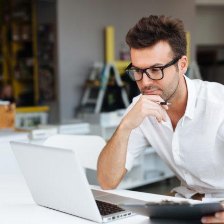 Comarch ERP XT – rewolucja w zarządzaniu sprzedażą dla małych firm