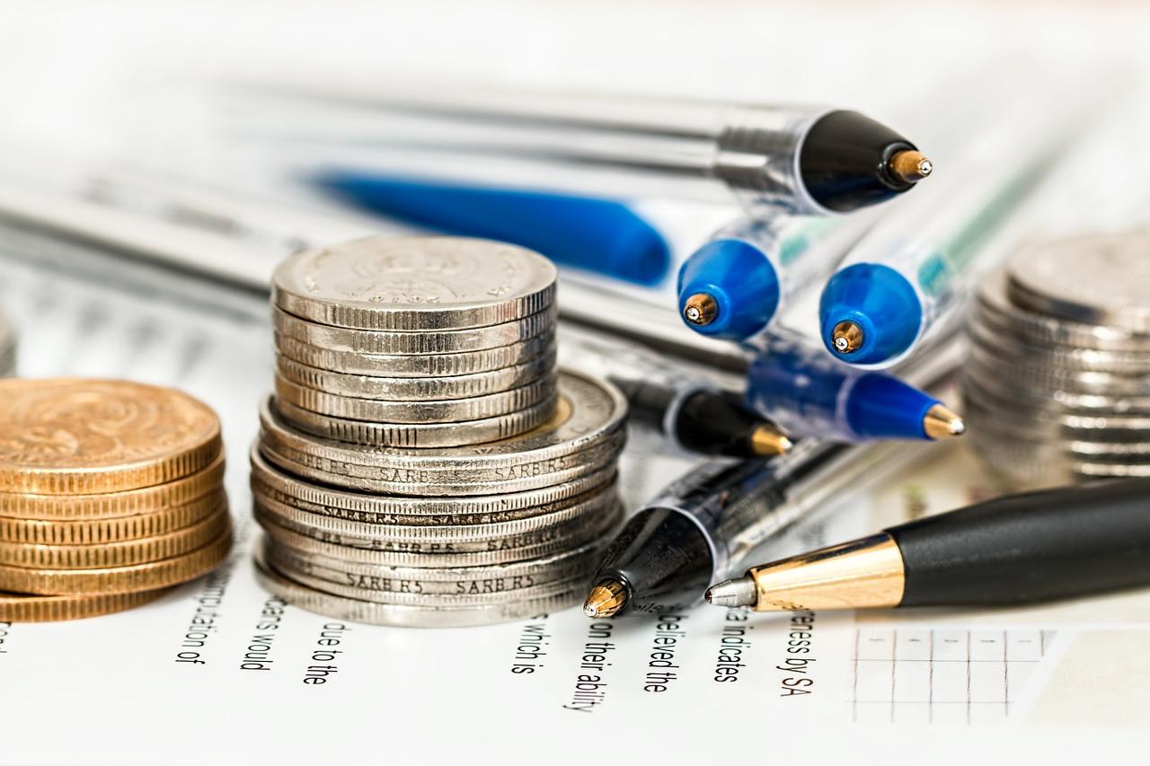 Jak utrzymać płynność finansową w przedsiębiorstwie?