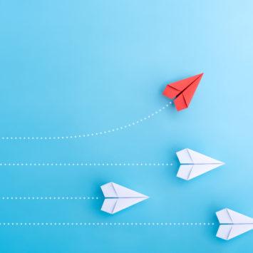 Strategie inwestowania – jak dobrać odpowiednią dla siebie?