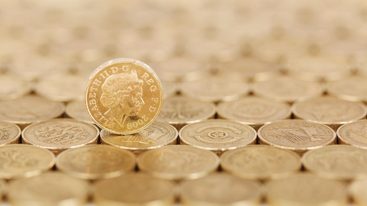 Konsolidacja kredytów firmowych – czy to się opłaca?
