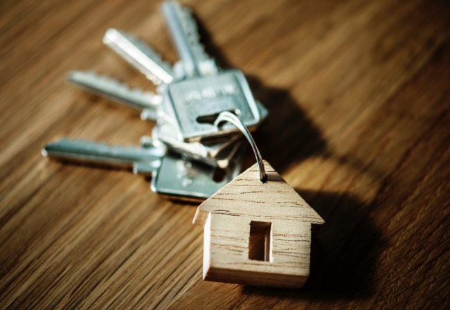 Ryzyko inwestowania na rynku nieruchomości