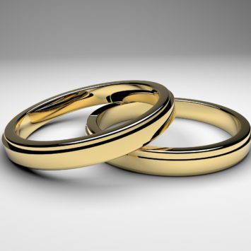 Próby złota – co oznaczają?