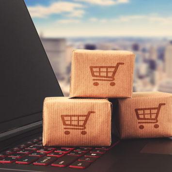 Sklep internetowy – ile to kosztuje?