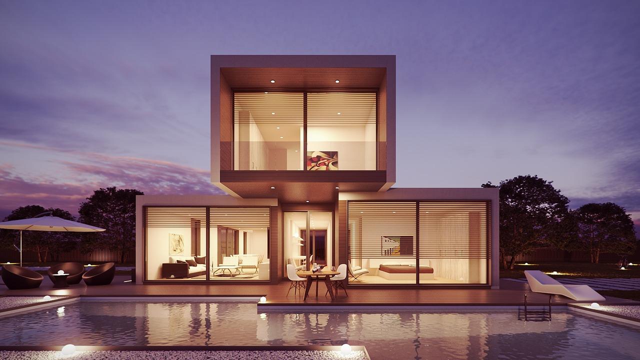 Inwestycja w nieruchomości – czy to się opłaca?