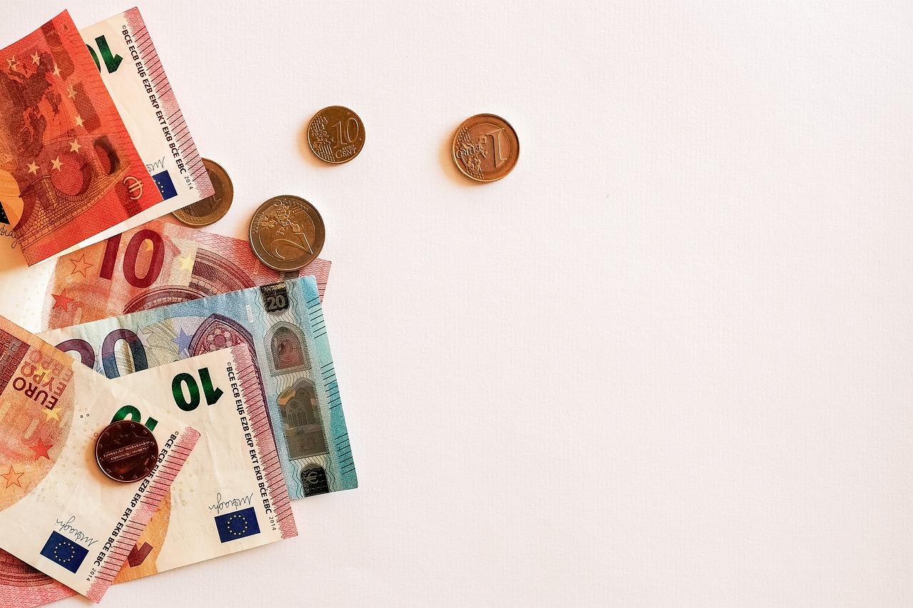 SecondJob.pl – czyli jak znalazłem sprawdzony i prosty sposób na dodatkowe zarobki