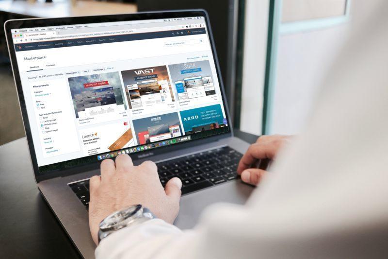 afcec2518152f1 Jak skutecznie chronić nazwę sklepu internetowego? - Biznesomania