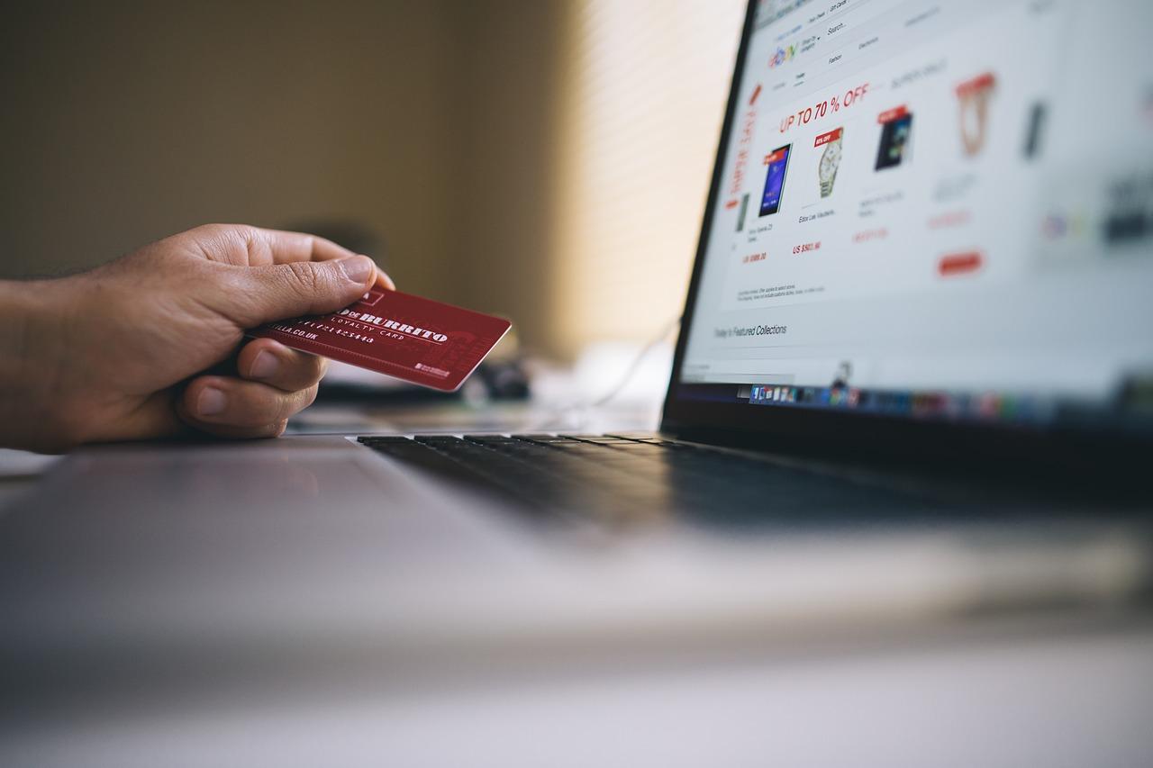 Gdzie szukać wiedzy z zakresu e-commerce?