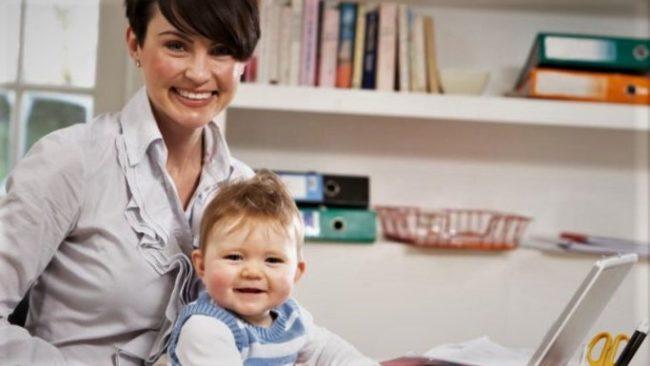#59 Pomysł na biznes dla mam pracujących w domu