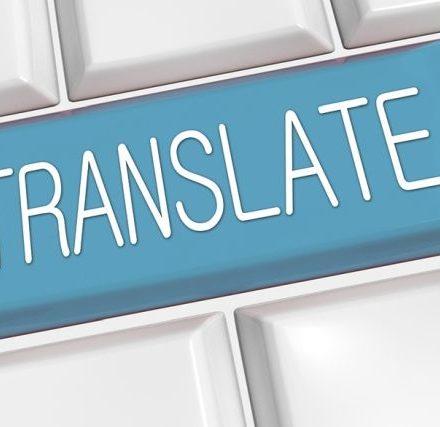 Automatyzacja procesów tłumaczeń – oprogramowanie XTRF